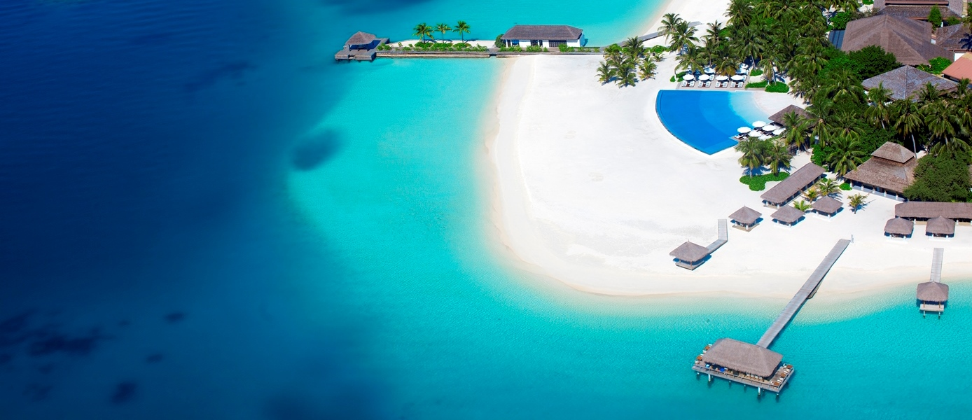 Home Resorts Hotel Ranking Maldives Map Gallery Hotel