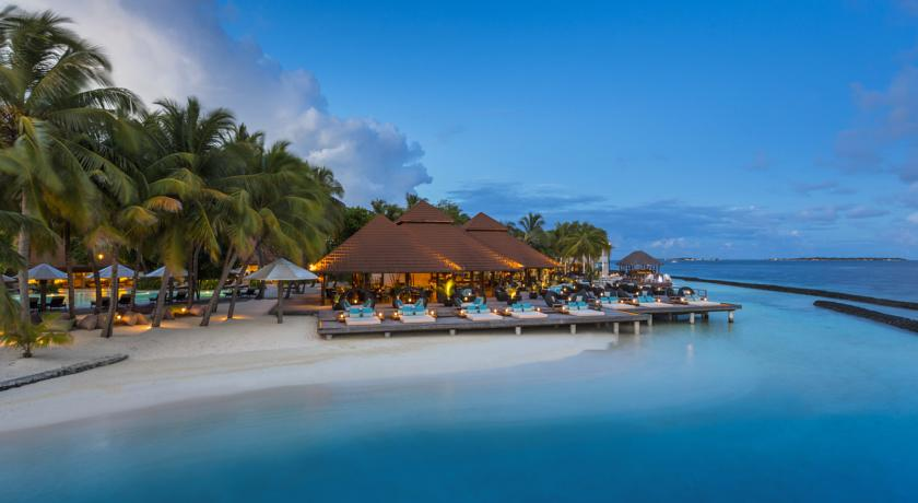 90 Maldives Resorts With Photos Updated 2018