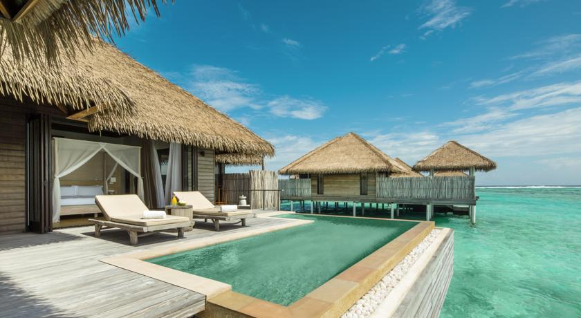 90 Maldives Resorts With Photos Updated 2019