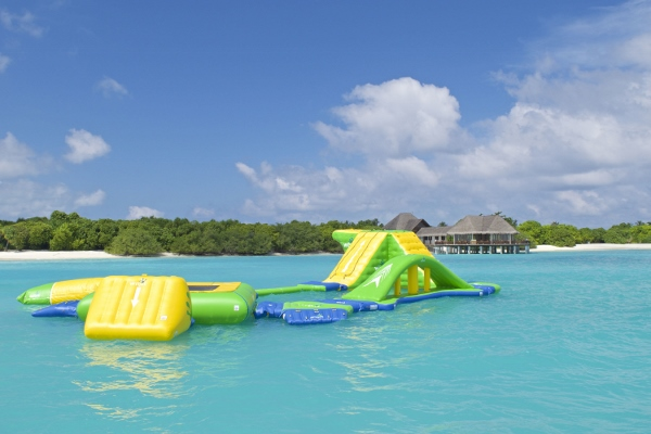 floating water park 3