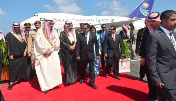 prince-salman-maldives-3