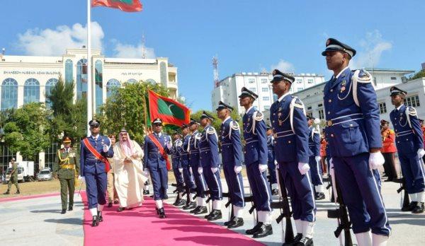 prince-salman-maldives-4