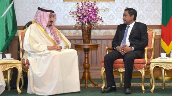 prince-salman-maldives