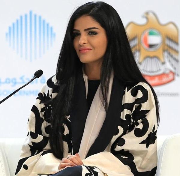 ameerah al-taweel 2016