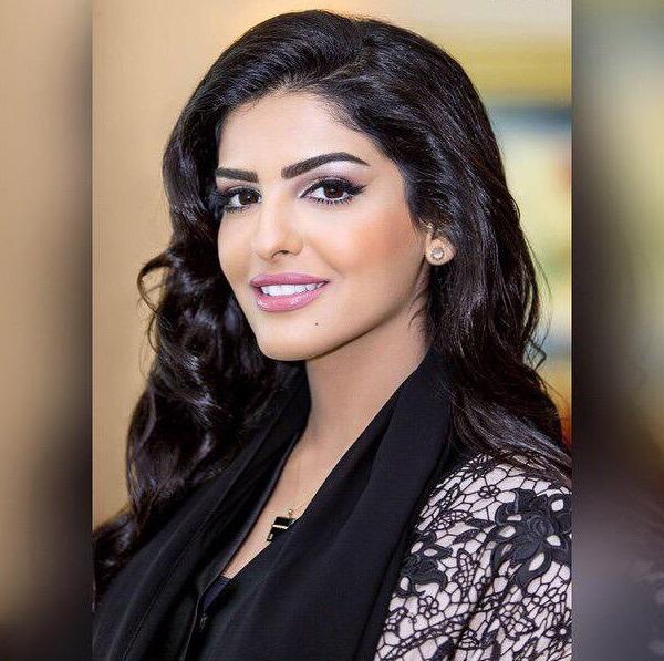 Arabic lebanon hijab girl nadia
