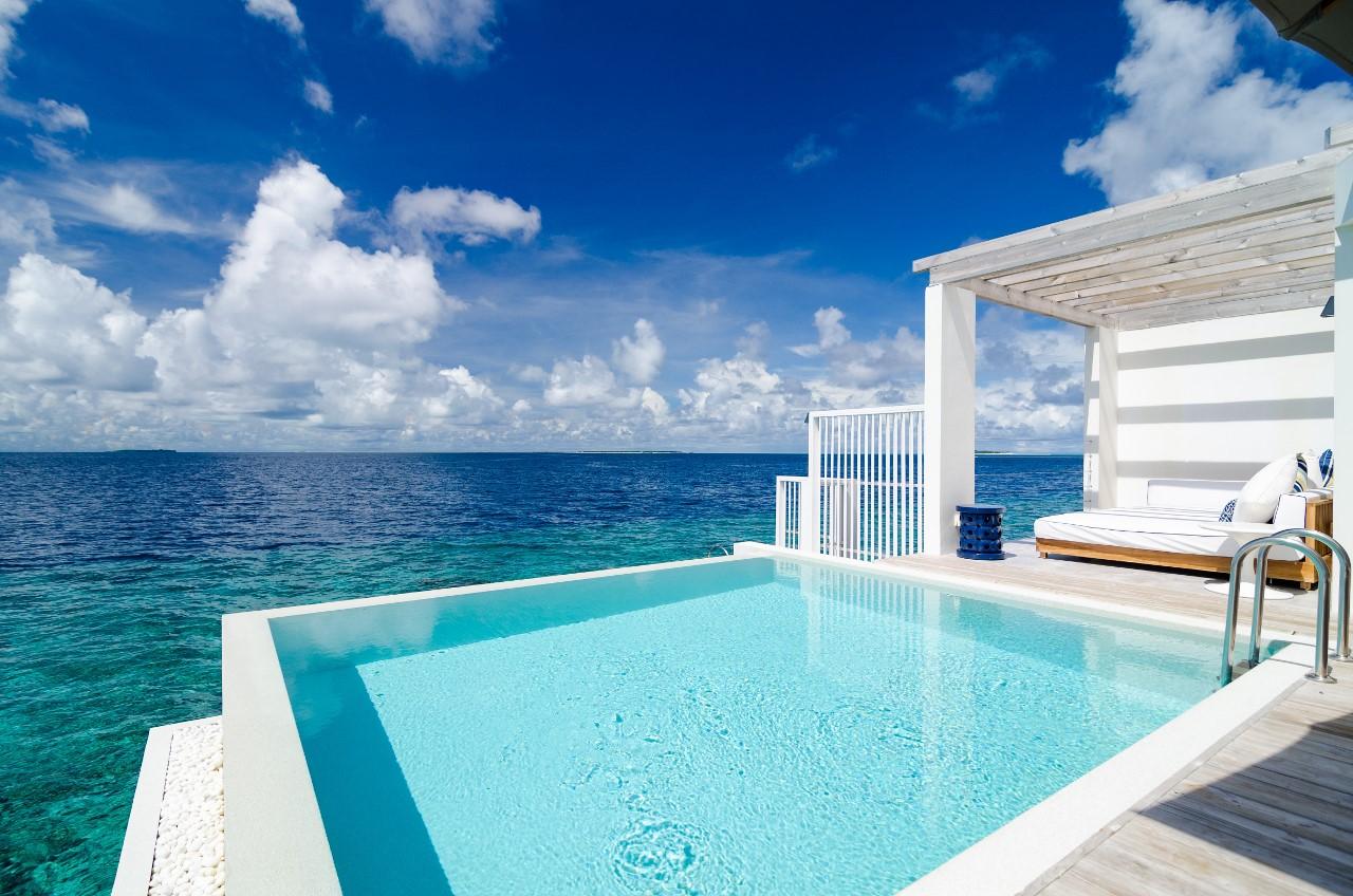 ocean reef house