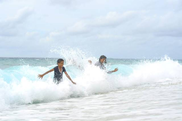 fuvahmulah waves