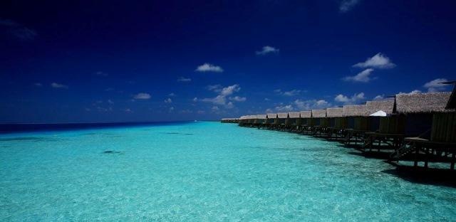 regret-maldives-holiday