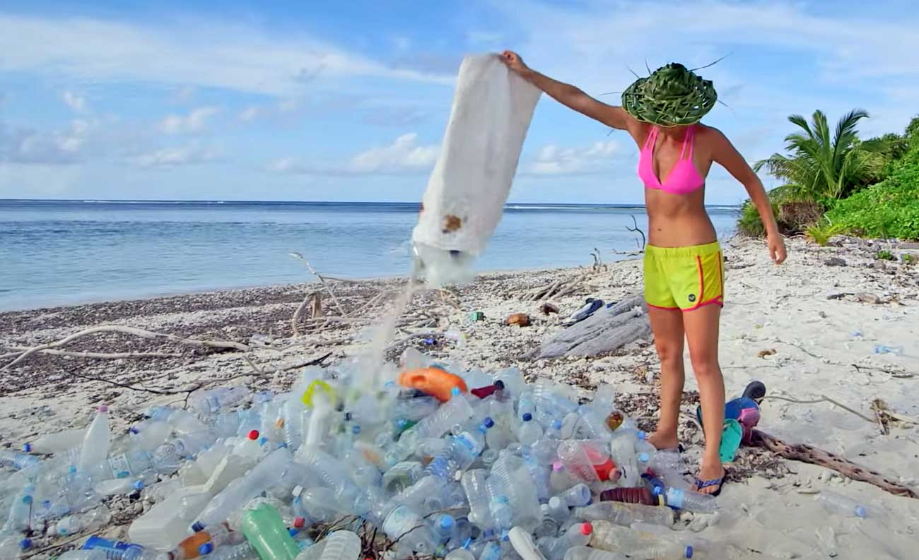 maldives-trash-island