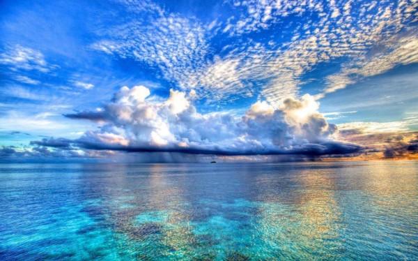 weather-south-maldives
