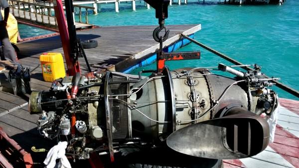 seaplane-3