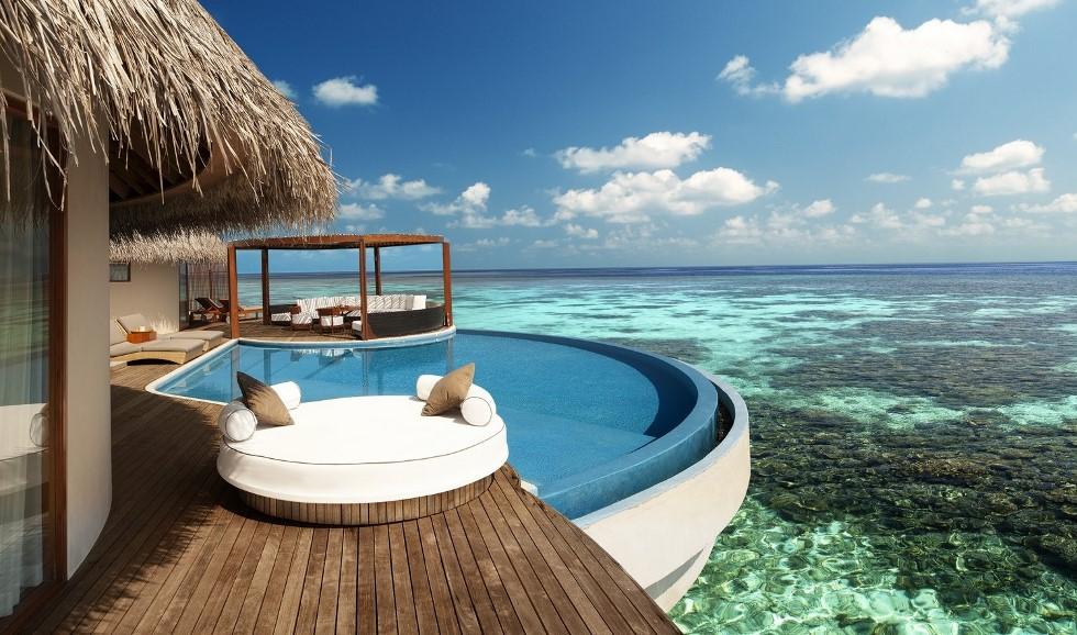 extreme-wow-ocean-heaven