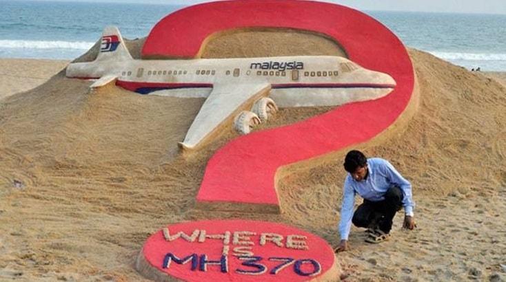 mh370-art