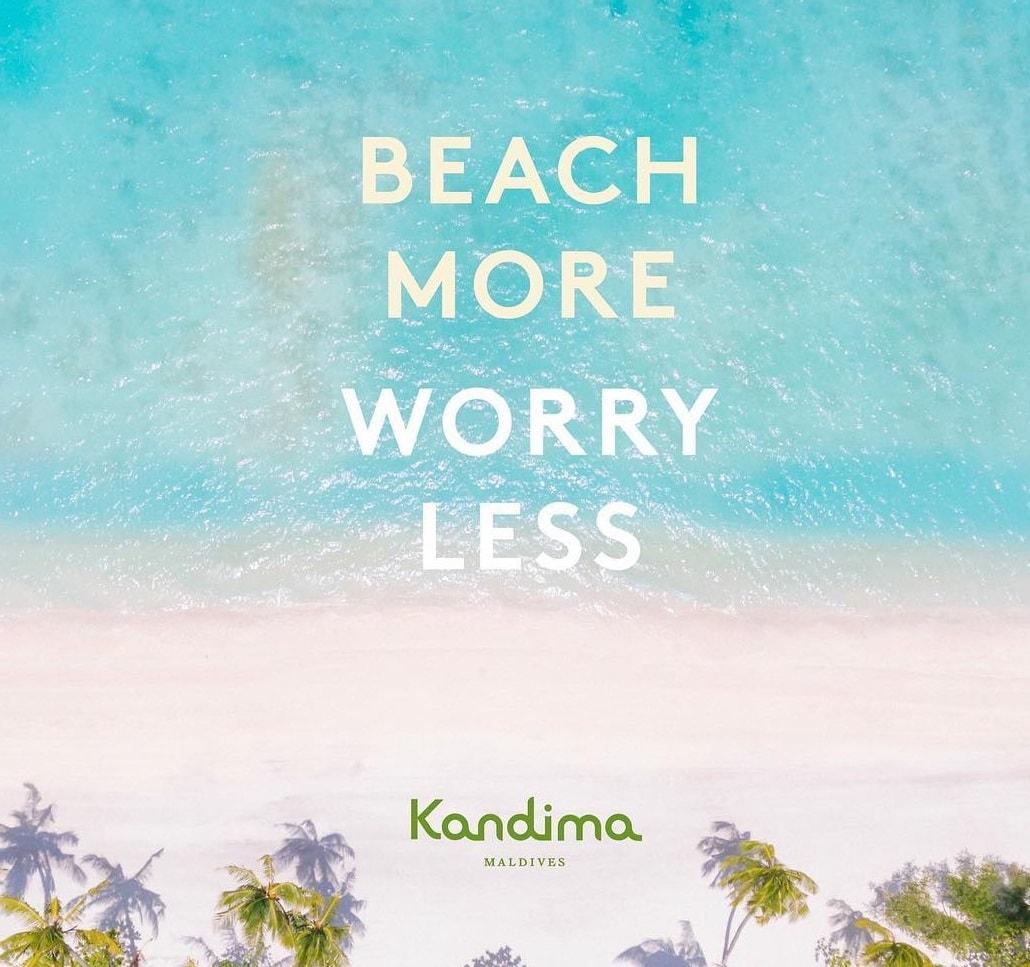 beach-more