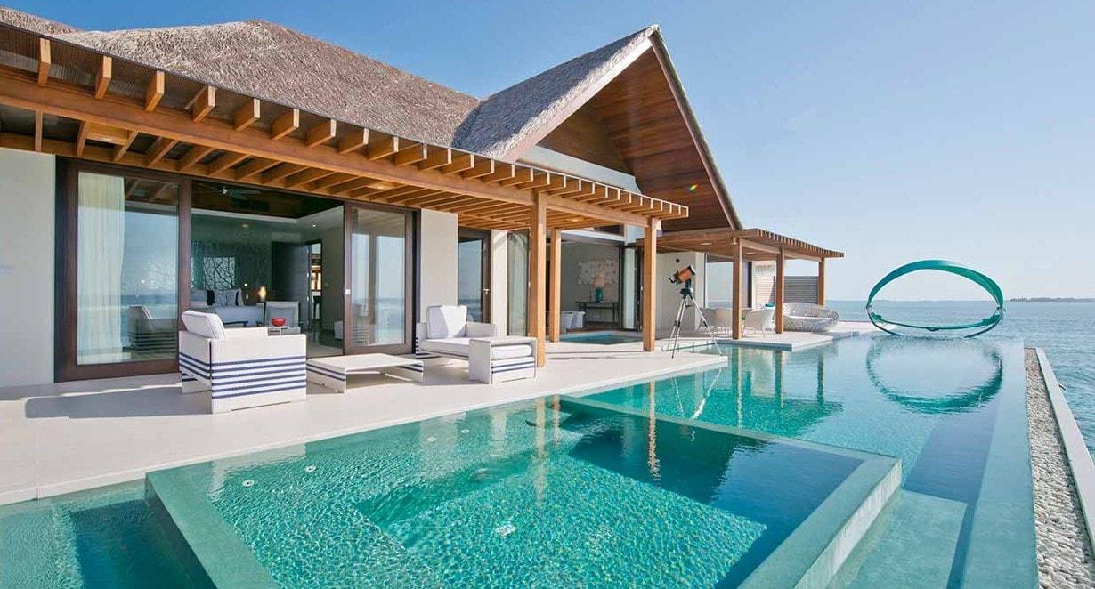 niyama ocean pavilion