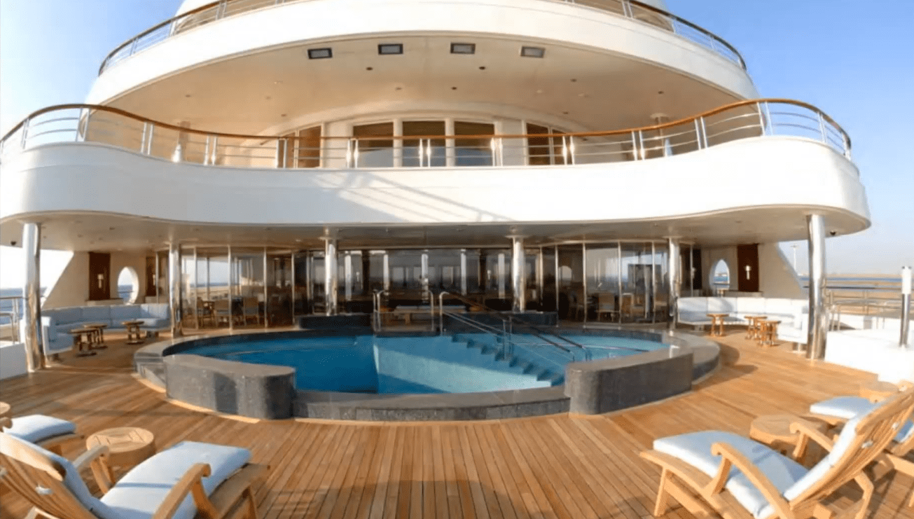 saudi-king-yacht-1