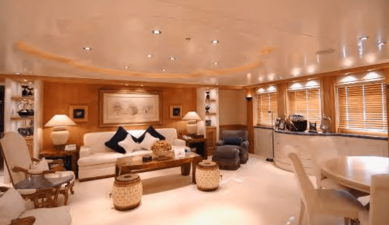 saudi-king-yacht-10