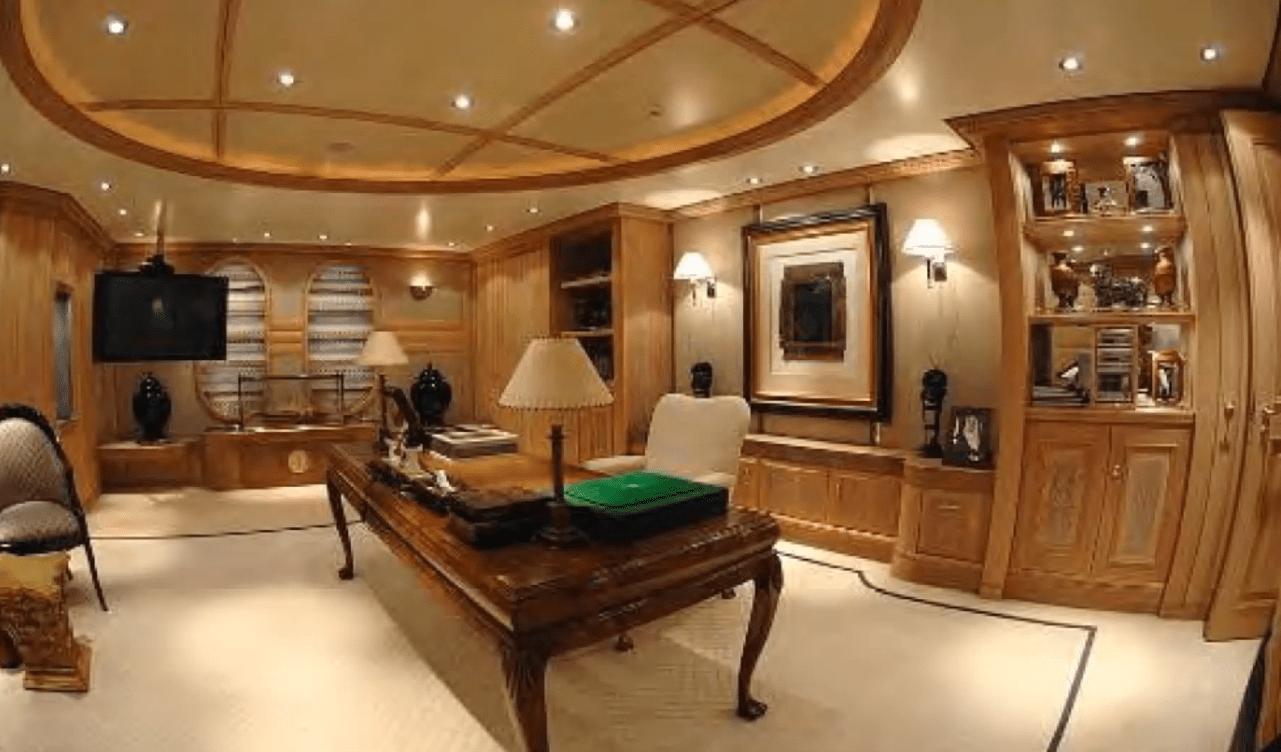 saudi-king-yacht-11