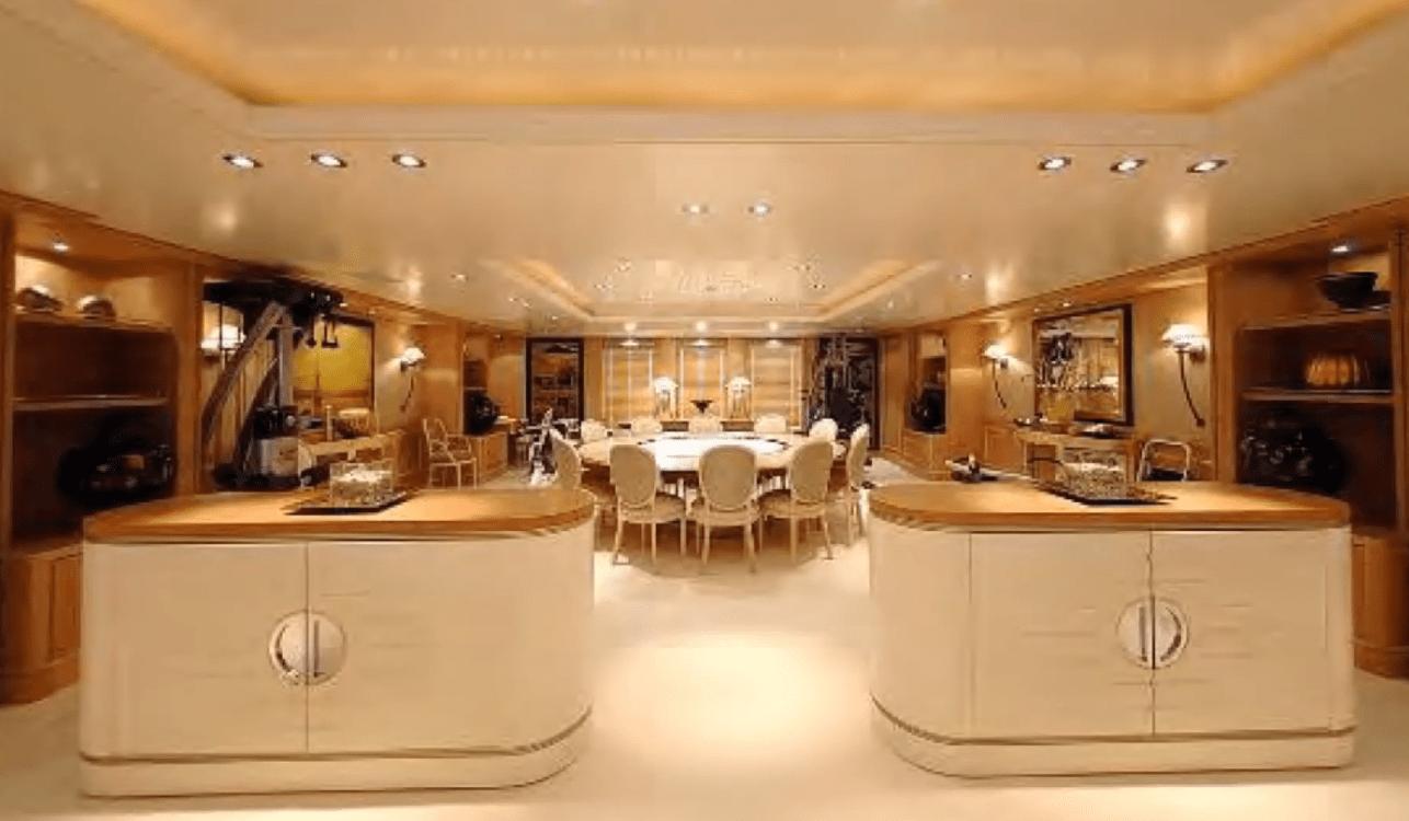 saudi-king-yacht-15