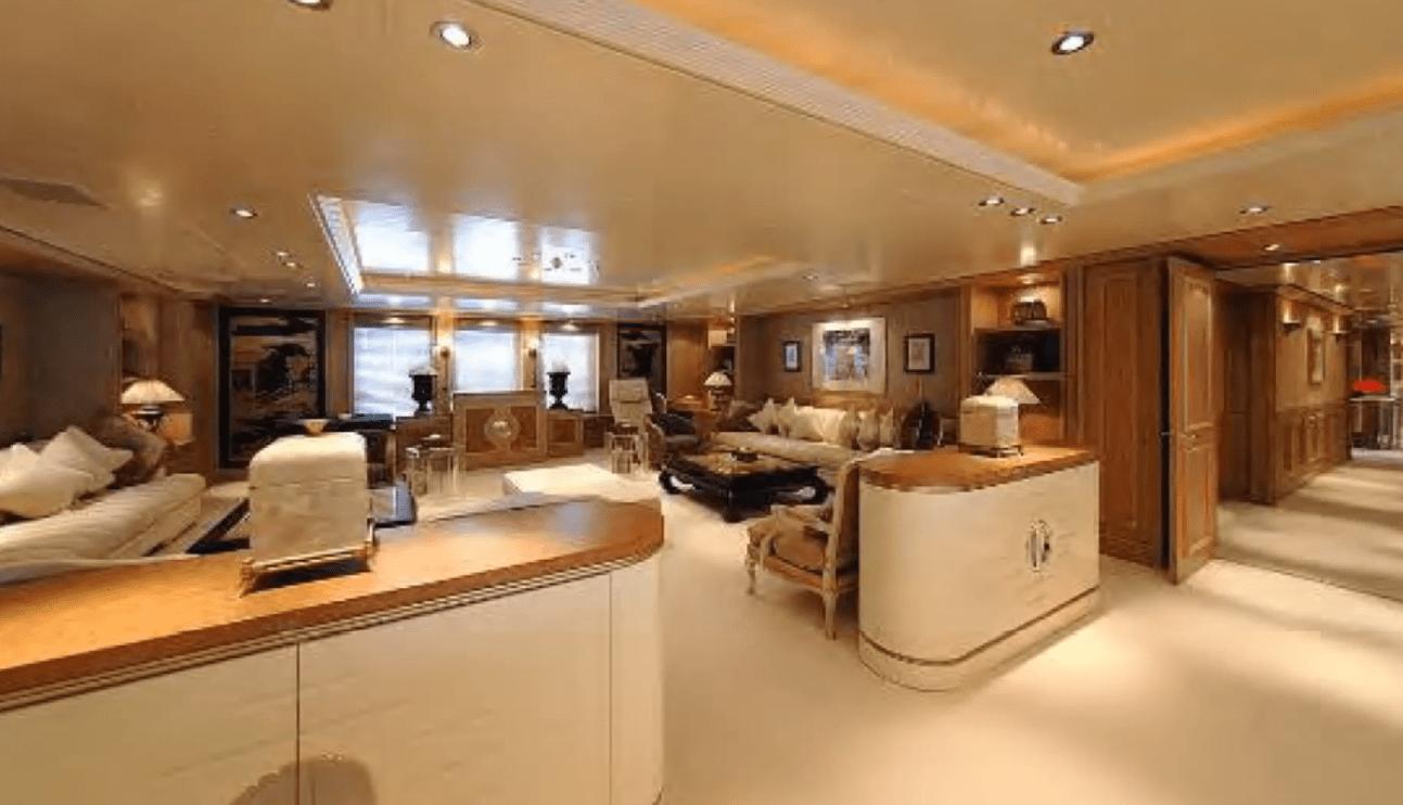 saudi-king-yacht-16