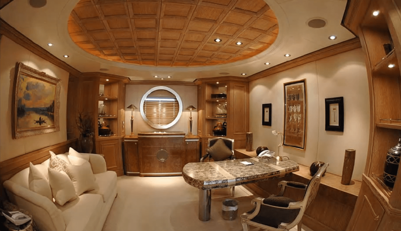 saudi-king-yacht-17