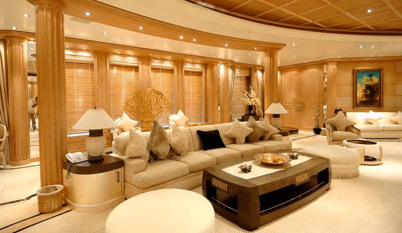 saudi-king-yacht-2