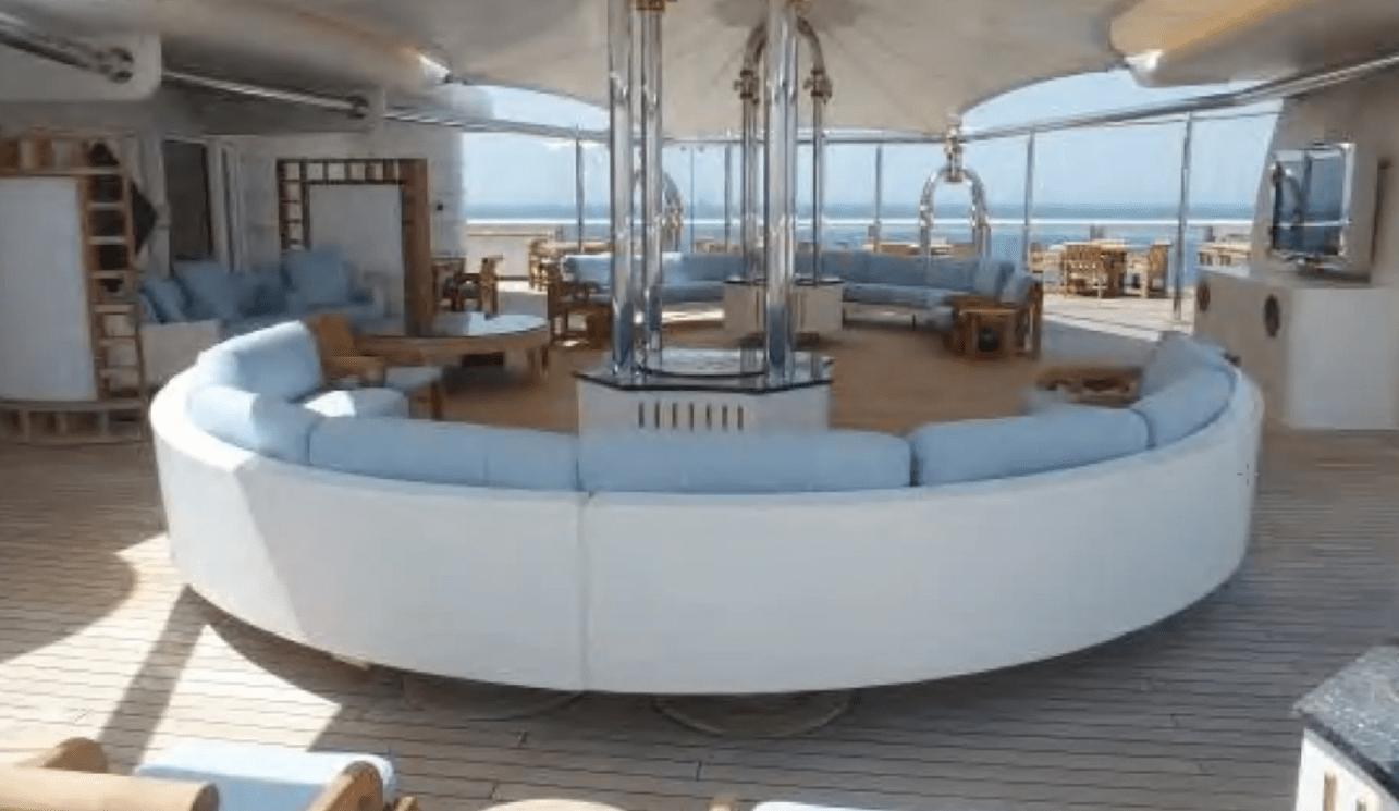 saudi-king-yacht-21