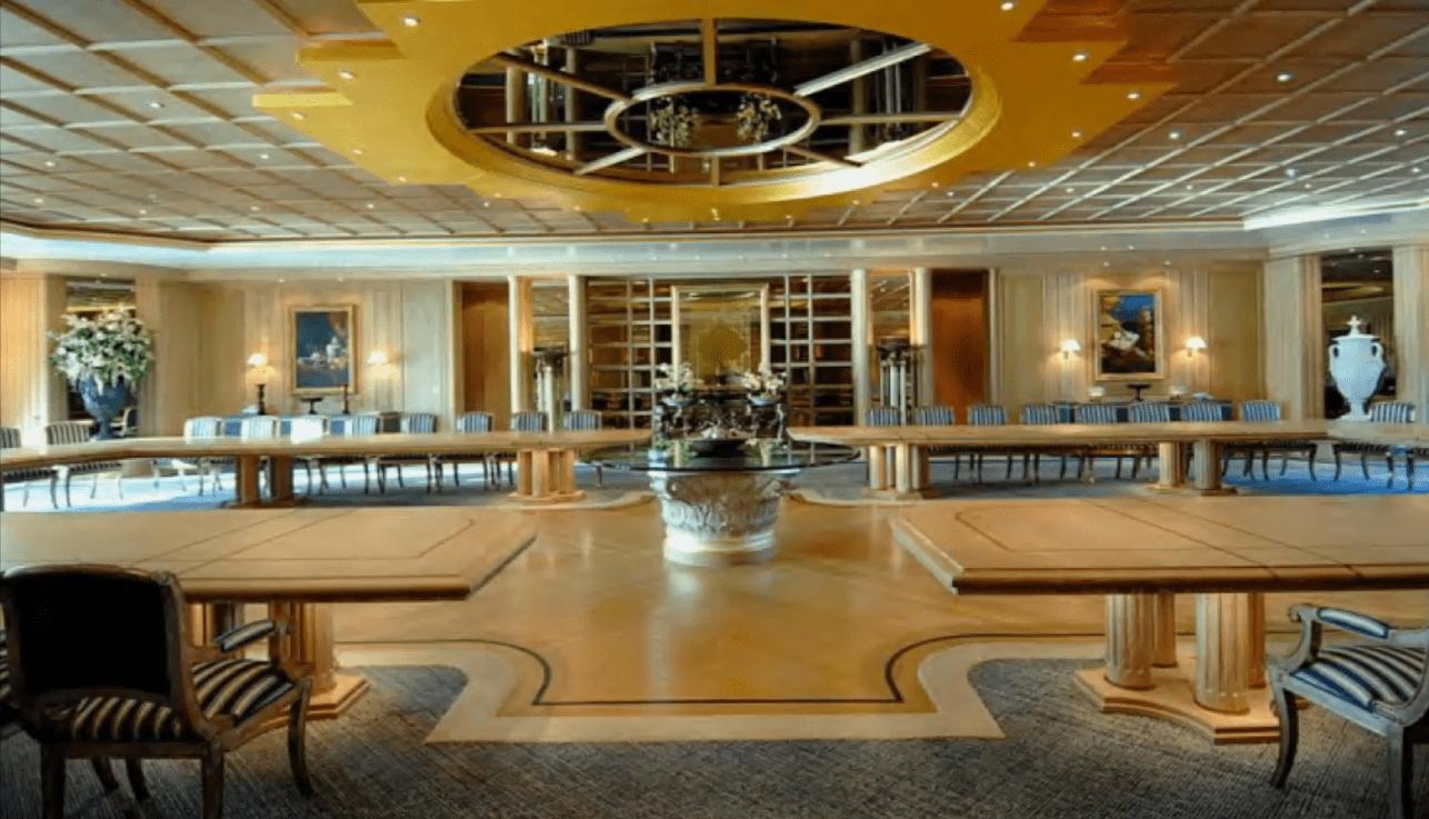 saudi-king-yacht-3