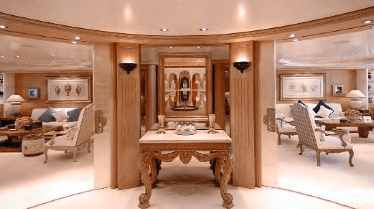 saudi-king-yacht-8