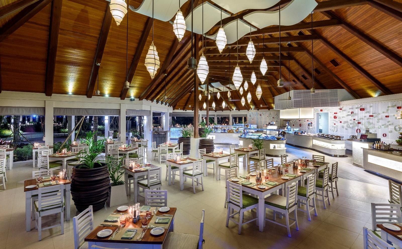 vihamana-restaurant