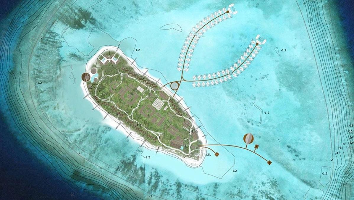 movenpick-maldives