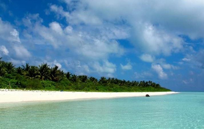 fohtheyo beach