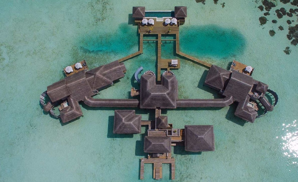 gili lankanfushi private reserve