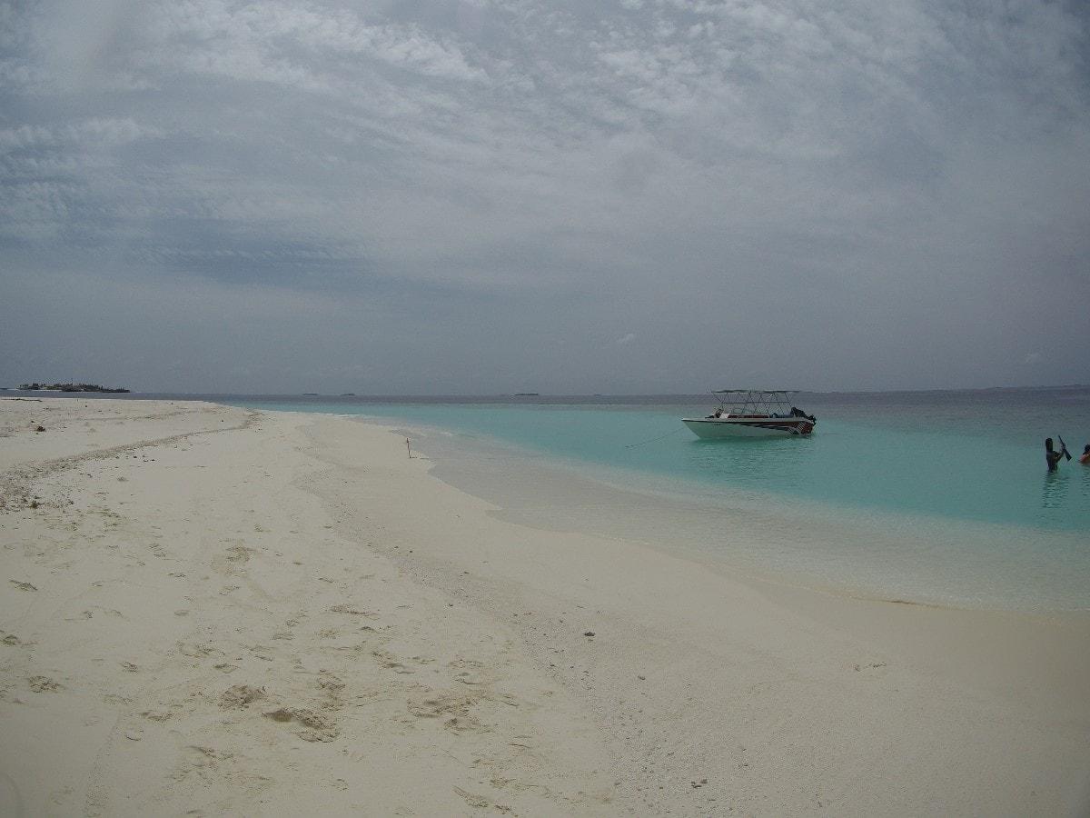 sj7 star beach test sample