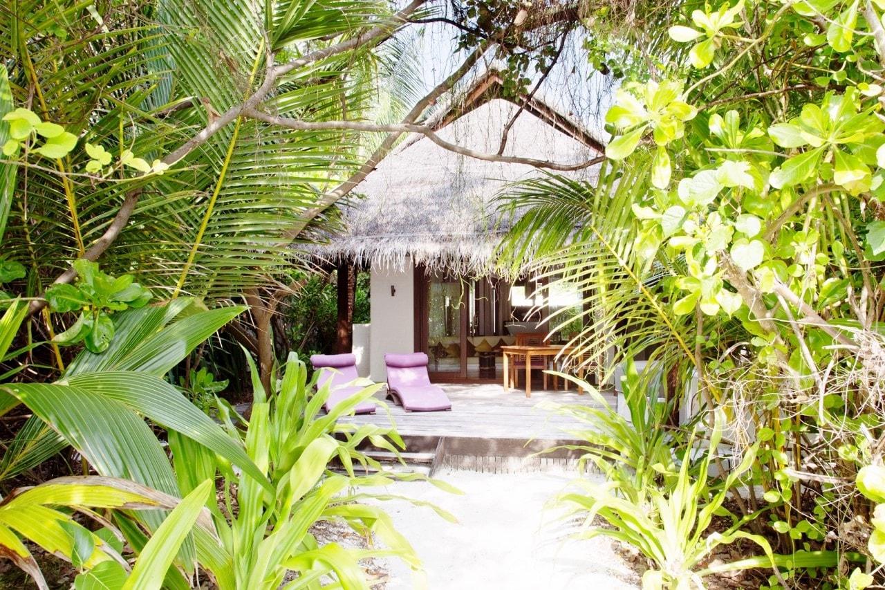 coco bodu hithi island villa 10