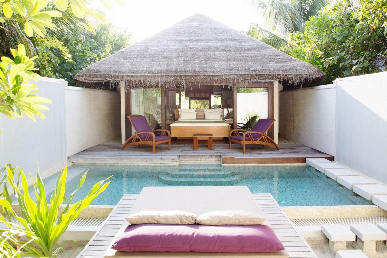 coco bodu hithi island villa