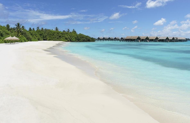 shangrila maldives 1