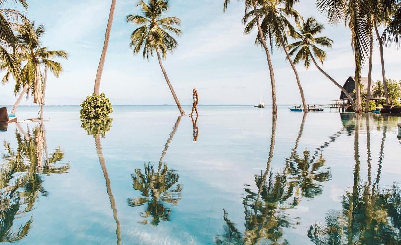 shangrila maldives 5