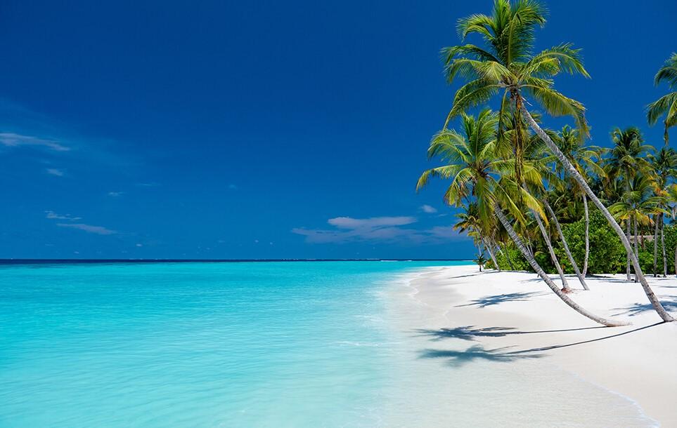 baglioni maldives resort