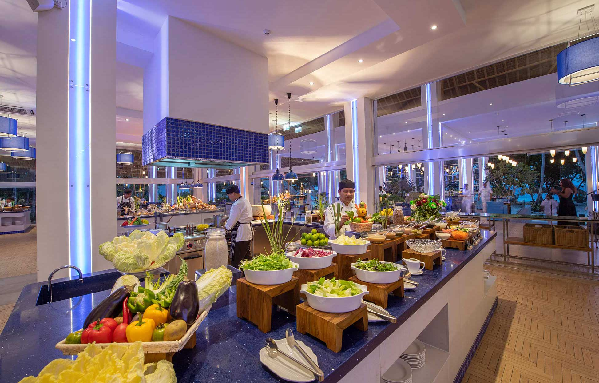 emerald-maldives-dining-options