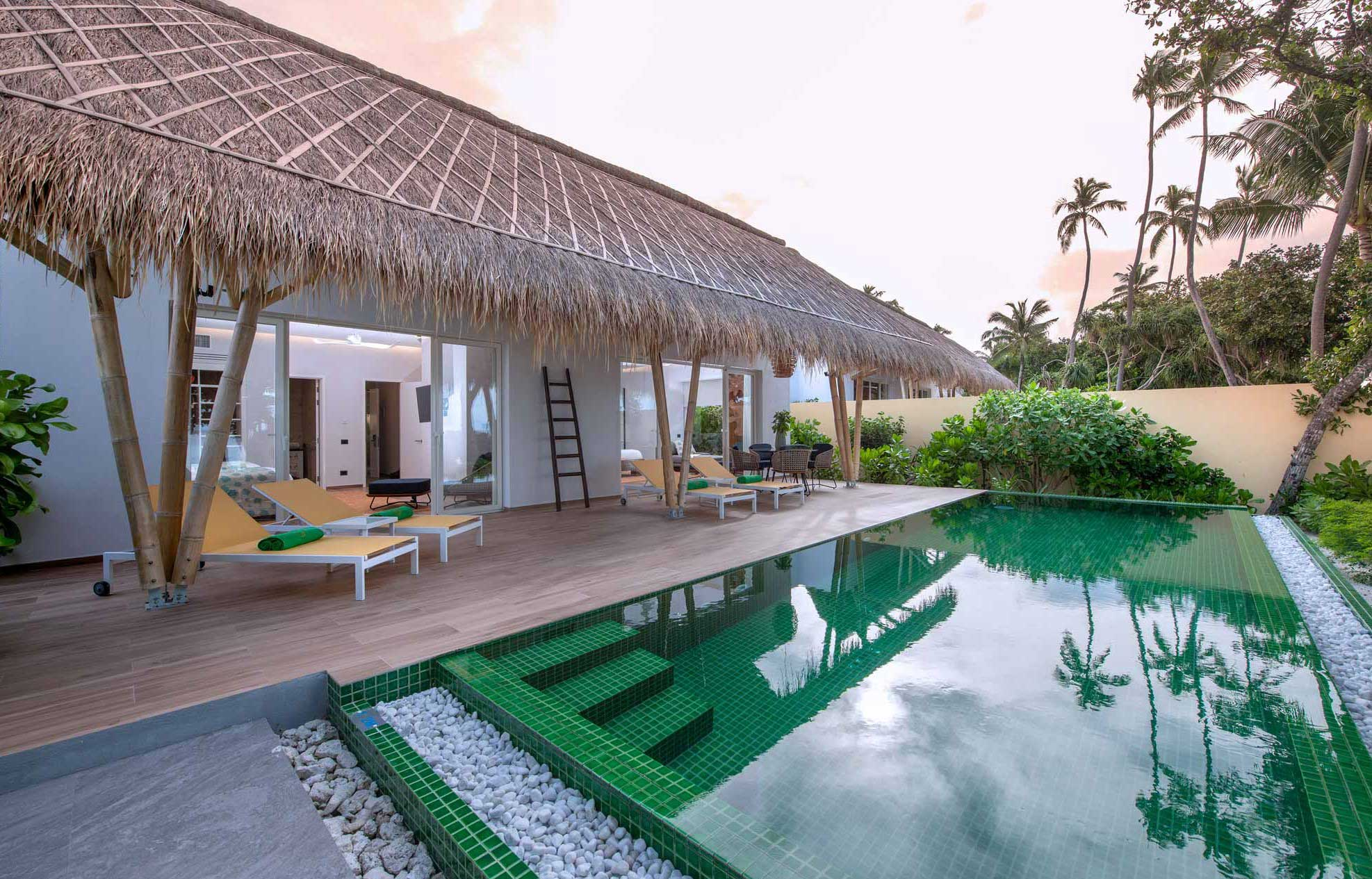 emerald-maldives-family-beach-villa