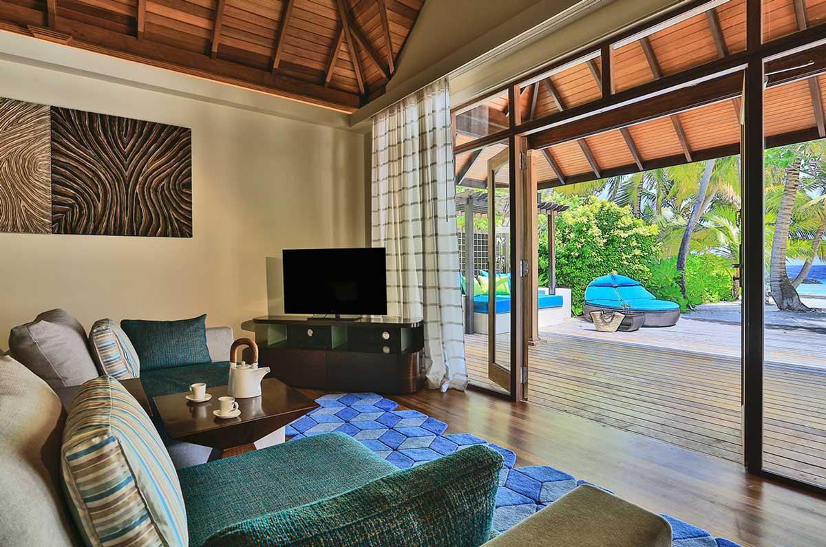 2-bedroom-kurumba-residence-3