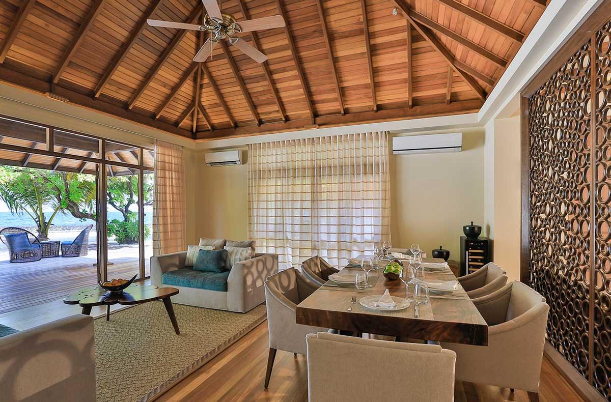 2-bedroom-kurumba-residence-4