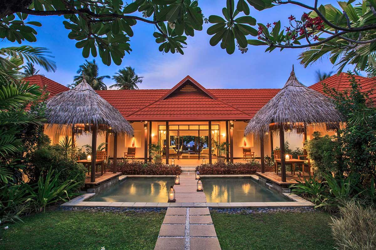 2-bedroom-kurumba-residence