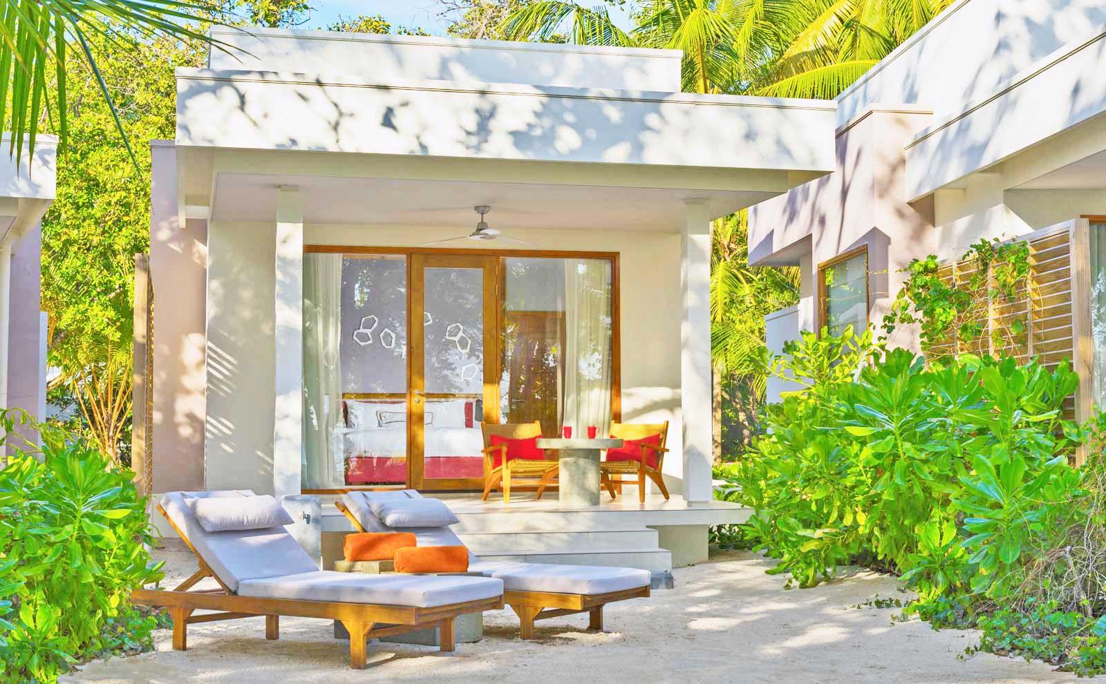 dhigali-beach-bungalow