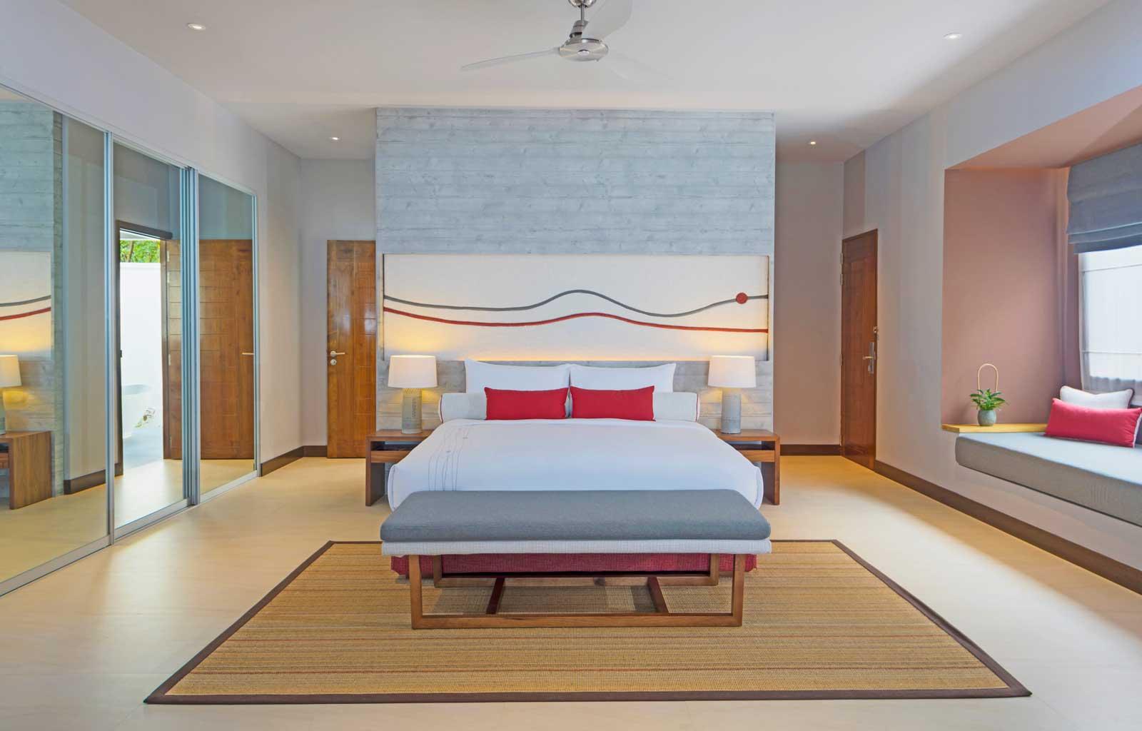 dhigali-beach-villa-interior