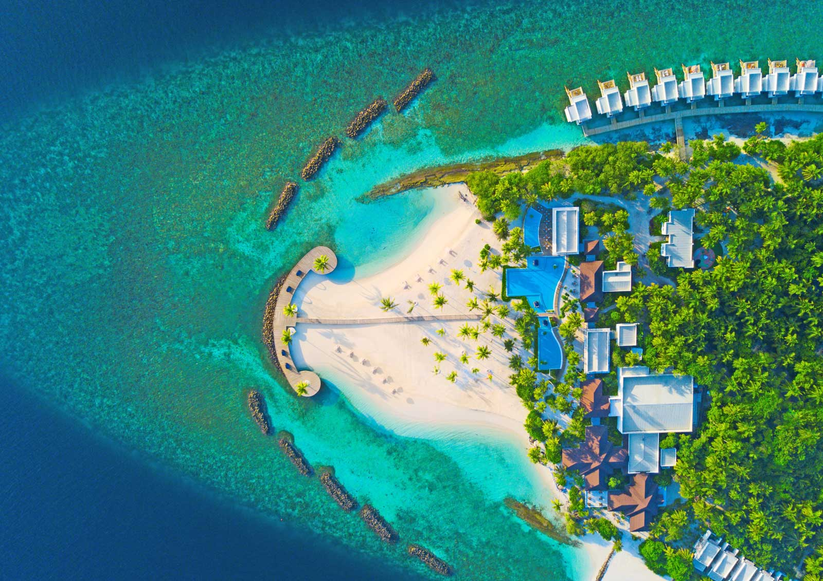 dhigali-maldives-aerial-view