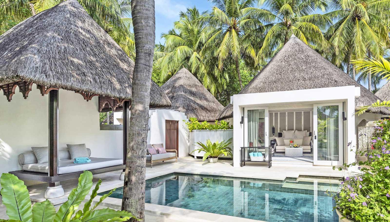 kuda-huraa-beach-villa