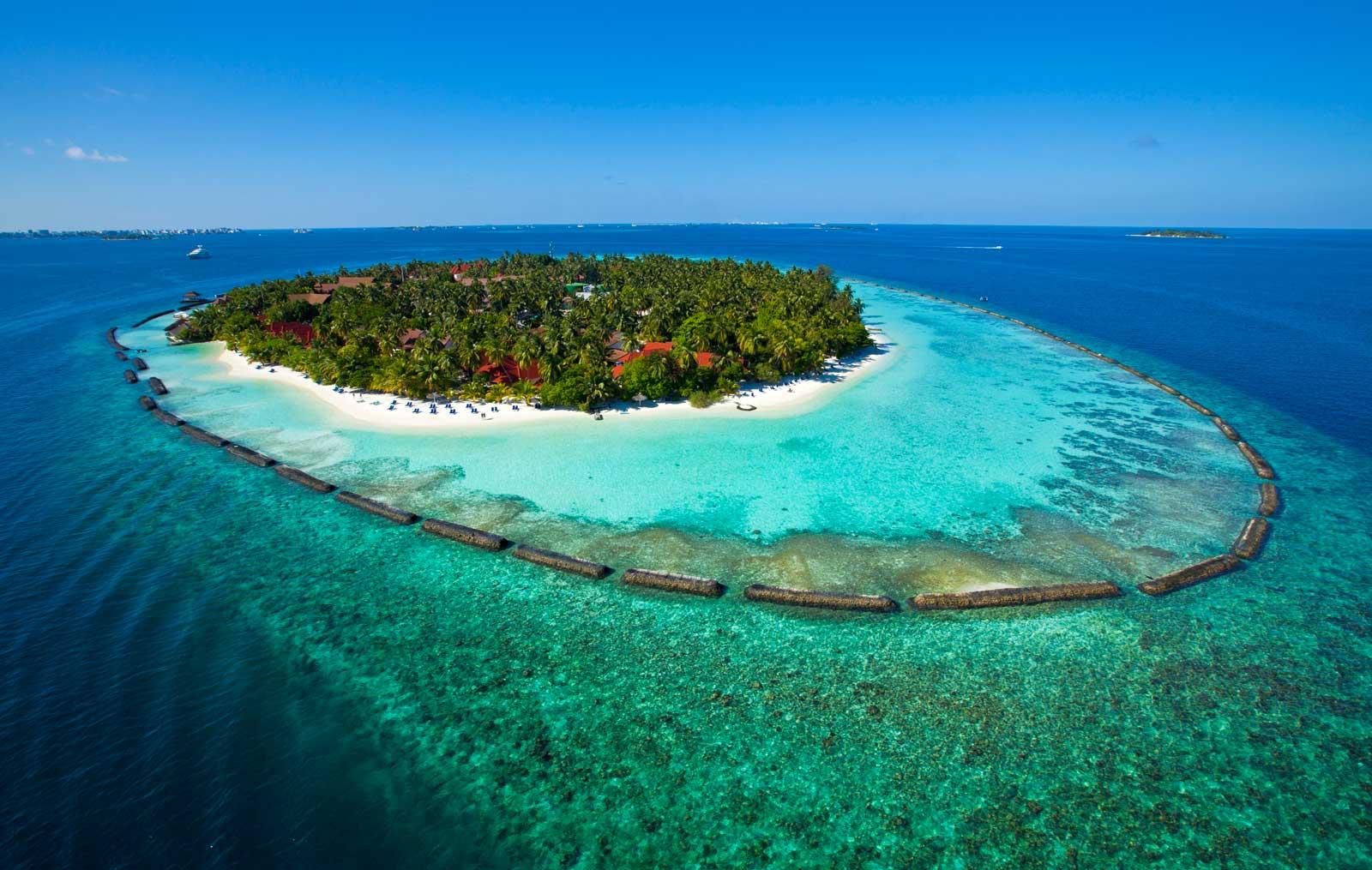 kurumba-house-reef