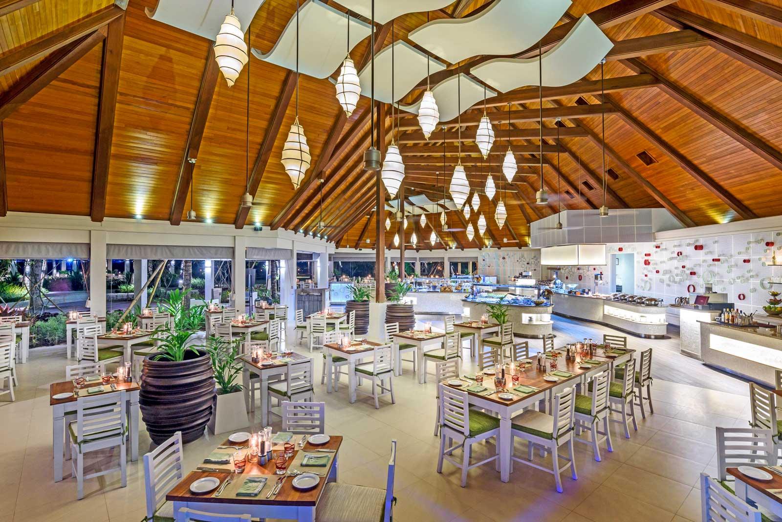 vihamanaa-restaurant